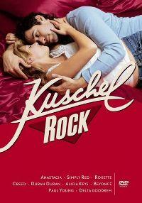 Cover  - KuschelRock - Die DVD Vol. 2 [DVD]